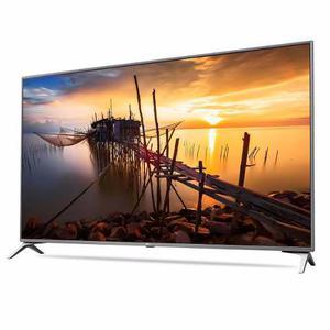 Smart Tv Led 4k Lg 49 Uj Ultra Hd Netflix Magic Remote