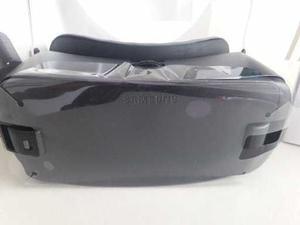 Gafas visuales Samsung. Nuevas sin uso