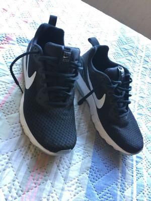 Nike AirMax talle 41 US 9