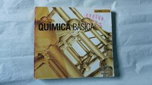Quimica Basica. Di Risio. 5ta Edicion