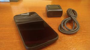 Motorola Moto E 2da Generacion Libre 4G !!!