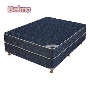 Sommier Belmo
