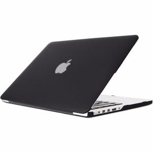 Protector Hardcase Macbook Pro Retina