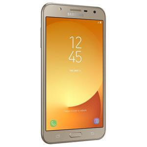 Samsung J7 Neo g 16gb 2gb Ram 13mpx Nuevos Libres Gtia