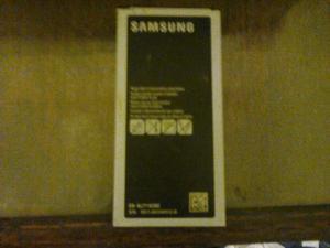 bateria de samsung j7 original