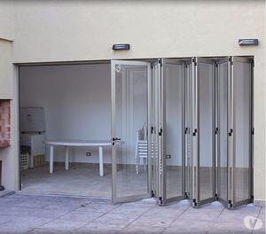 Fabricacion de aberturas de aluminio santa fe posot class for Aberturas de aluminio en rosario santa fe precios