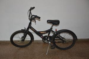 Bicicleta Rodado 20 para Niños