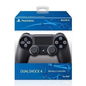 Vendo joystick PS4 nuevo sin uso
