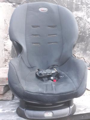 Vendo silla para auto. 500..pesos