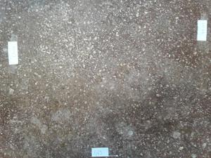 Mesada granito negro brasil posot class for Mesada de granito