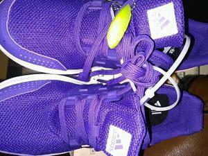 Zapatillas Adidas N° 37
