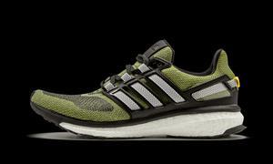 Zapatillas Adidas N°38