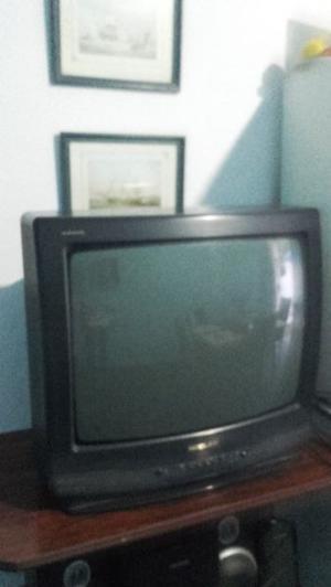 tv noblex 24 pulgadas tv philco 14 pulgadas color