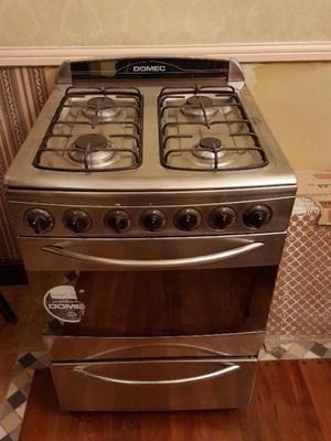 Cocina Domec En Buen Estado !!