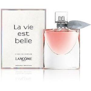 Perfumes Importados 100% Originales