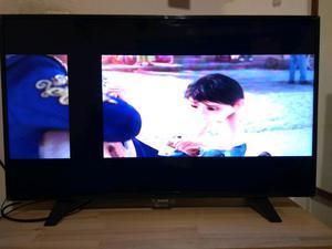 Tv Led Philips 42 Full Hd con Detalles