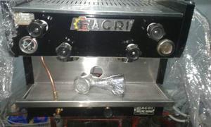 Maquina De Cafe Electrica