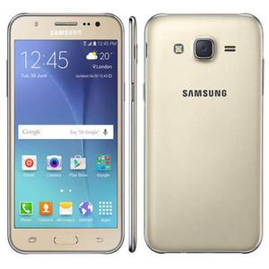 Celular Samsung Galaxy J7 Neo  (sm-j701m/ds) 4g Lte Orl