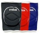 Rodillera Voley Striker (119) Pack X 3