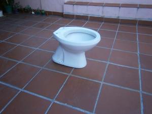 Inodoros lavatorios bides ferrum durcelana posot class for Inodoros ferrum modelos