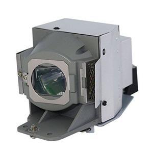 Benq 5j.j7l Lámpara De Repuesto Para Proyector W