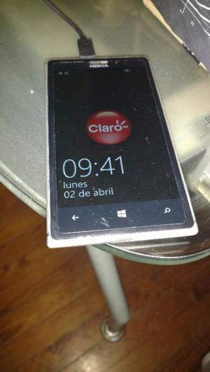 Celular Nokia Lumia 925 Usado-claro