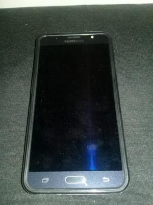 Vendo celular samsung galaxy J