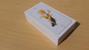CELULAR IPHONE 6 S PLUS DE 16GB NUEVO