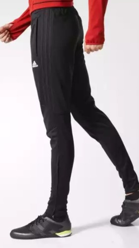 Joggin Pantalon Chupin Babucha Adidas Converse Class Posot WapqHaw