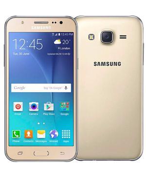Samsung galaxy j5 libre de fabrica