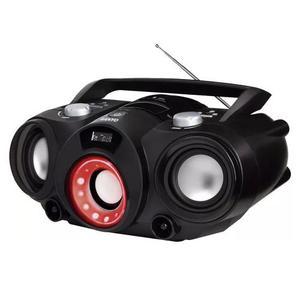 Sanyo Mdxbt Reproductor Cd/cd-r Usb Mp3 Radio Bluetooth