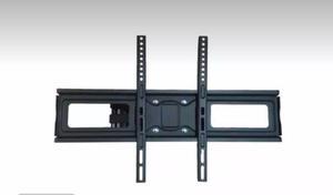 Soporte de tv pantalla plana