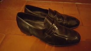 Vendo Zapatos de hombre 42