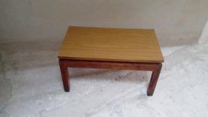 se vende mesa ratona de formica
