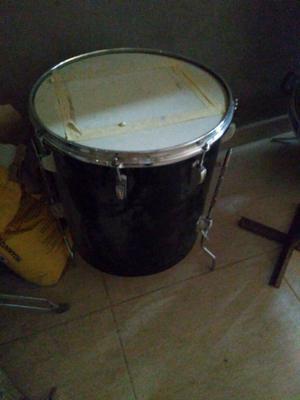 Bateria Colombo Percusión