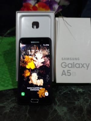 Celular Samsung A5 (6)