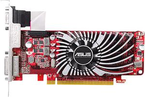Placa de video Radeon Hd Gb DDR3