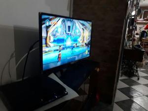 Play 3 Muy Buen Estado