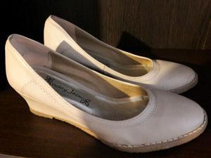 vendo dos pares de zapatos a 350 p