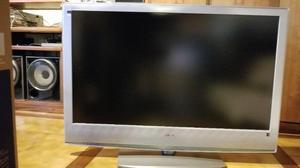 TV LCD SONY BRAVIA mod. KLV - 46S200A