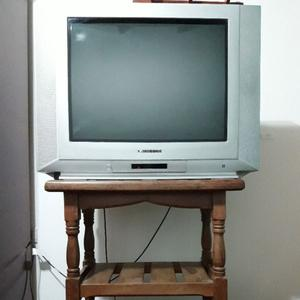 """VENDO TV DE 29"""""""