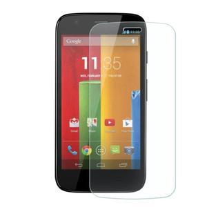 Vidrio Templado Gorilla Glass Premium 9h Motorola Moto G