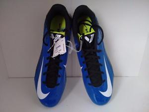 Botines Nike Vapor Originales Nuevos Traídos De Usa