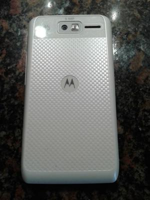 Motorola Razr D1 TV excelente estado