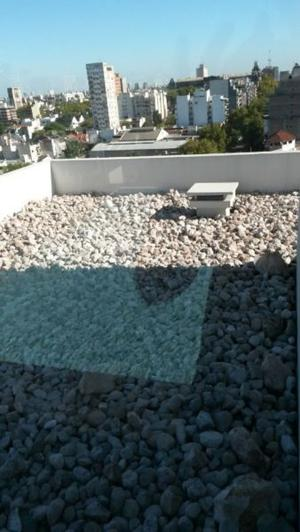 Piedra Pomez Pometina Deco Hidroponias – ART USADO $