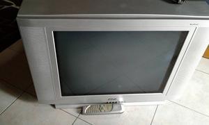 """VENDO TV DE 29 PULGADAS """"RCA"""" CON CONTROL, PANTALLA"""