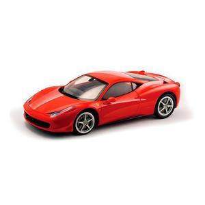 Auto A Radio Control Silverlit Ferrari 458 Italia