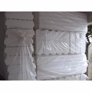 Ladrillos de Telgopor para techo DIRECTO DE FABRICA