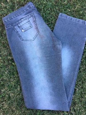 Vendo Jeans elastisado