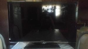 """Vendo!! TV LED Sony Bravia 40"""" excelente estado"""